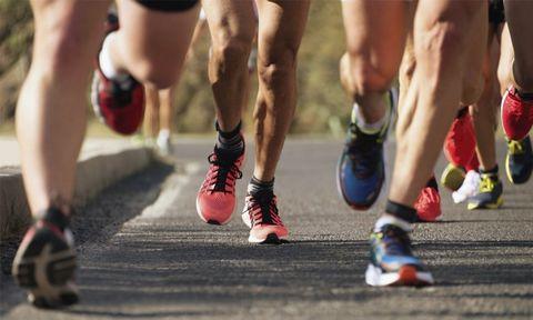 6 regels om jouw optimale trainingsomvang te bepalen