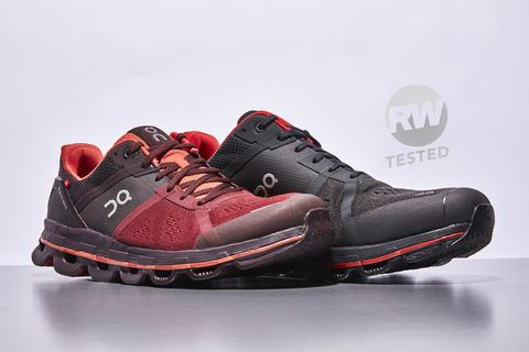 04965152a On Cloudace Review - Stability Road Shoe