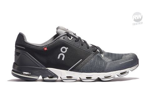 d9a849cafc6cf On Cloudflyer 2 Review - Best Running Shoes