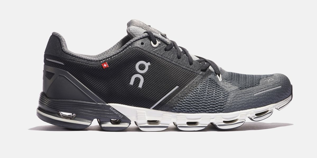 On Cloudflyer 2 Review - Best Running Shoes