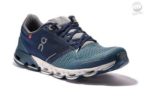 the best attitude 0e248 57da7 On Cloudflyer 2 Review - Best Running Shoes