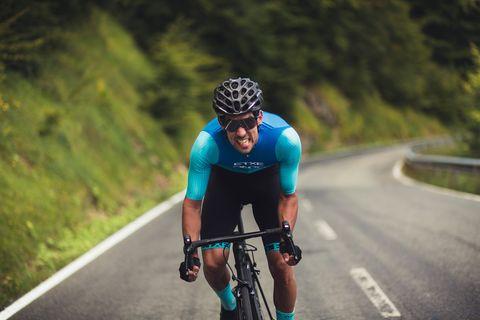 Als elke seconde telt - De beste tips voor de optimale aerodynamica