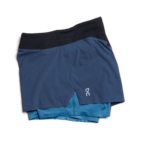 best womens running shorts
