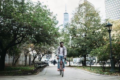アンクルウェイト 通勤,自転車通勤 トレーニング,ながらトレーニング,