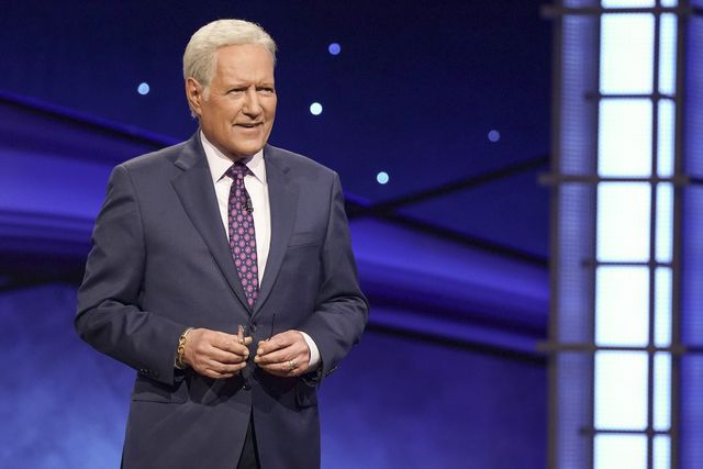 """abc's """"jeopardy the greatest of all time"""""""