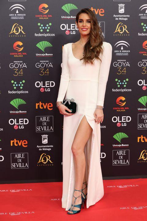 Ona Carbonell Goya 2020