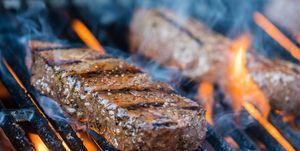 onbekend-vlees-barbecue