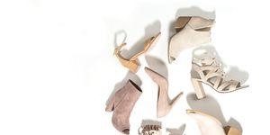 onbekende-betaalbare-schoenlabels