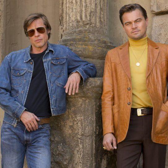 Jacket, Outerwear, Jeans, Leather jacket, Suit, Blazer, Denim, Top,