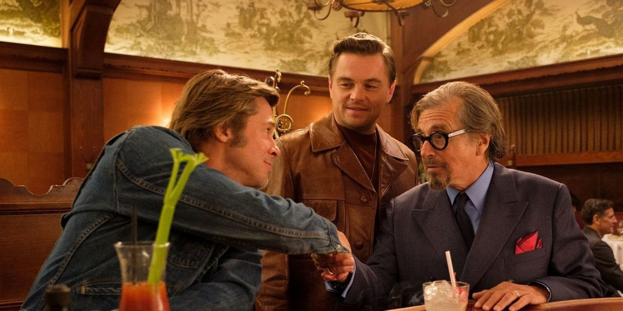 once-upon-a-time-in-hollywood-trailer