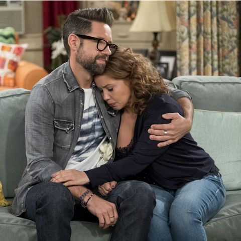 One Day at a Time revival efforts by CBS blocked by Netflix deal