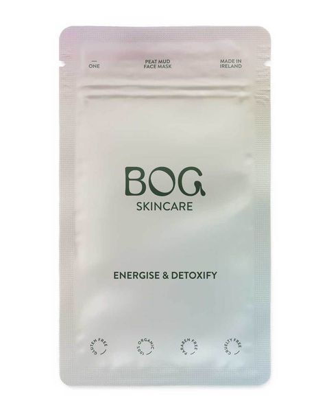 best organic and eco friendly beauty products