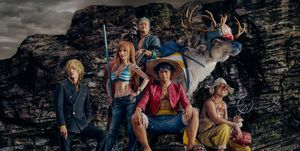 one piece live action accion real indeed japon