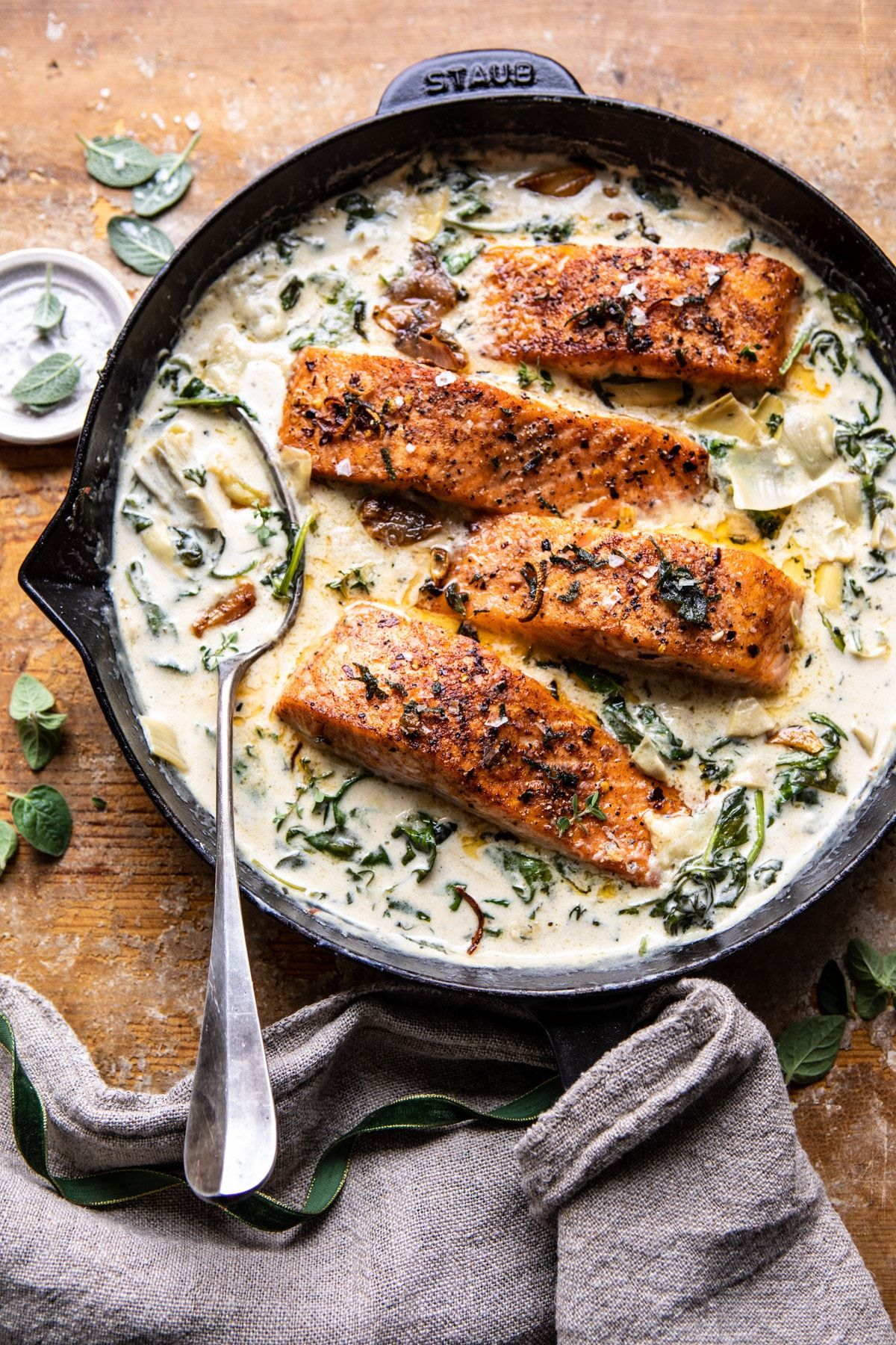 45 Best Easy One Pot Meals Quick One Dish Dinner Recipes