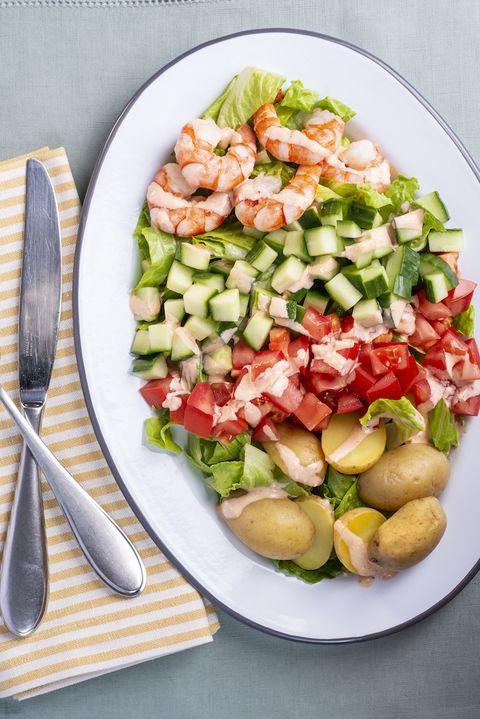 is a 1400 calorie diet healthy