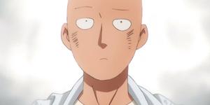 one punch man 2x09 critica problema saitama 2