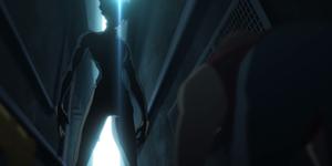 One Punch Man critica temporada 2 capitulo 2 saitama