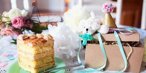 Wubbanub One Year Old Birthday Gifts Best 2018