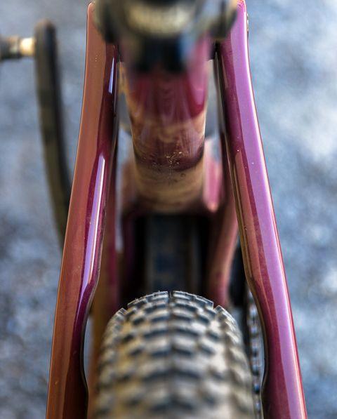 80a92dd0c01d Juliana Furtado Trail Bike Review - Mountain Bikes for Women