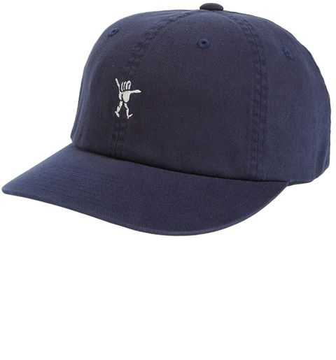 Courtesy. Walker Dad Ball Cap 7cbb87340a8