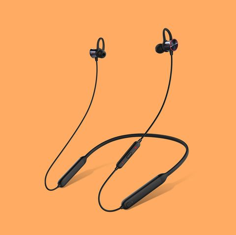 Audio equipment, Headphones, Technology, Microphone, Cable, Gadget, Electronic device, Ear,