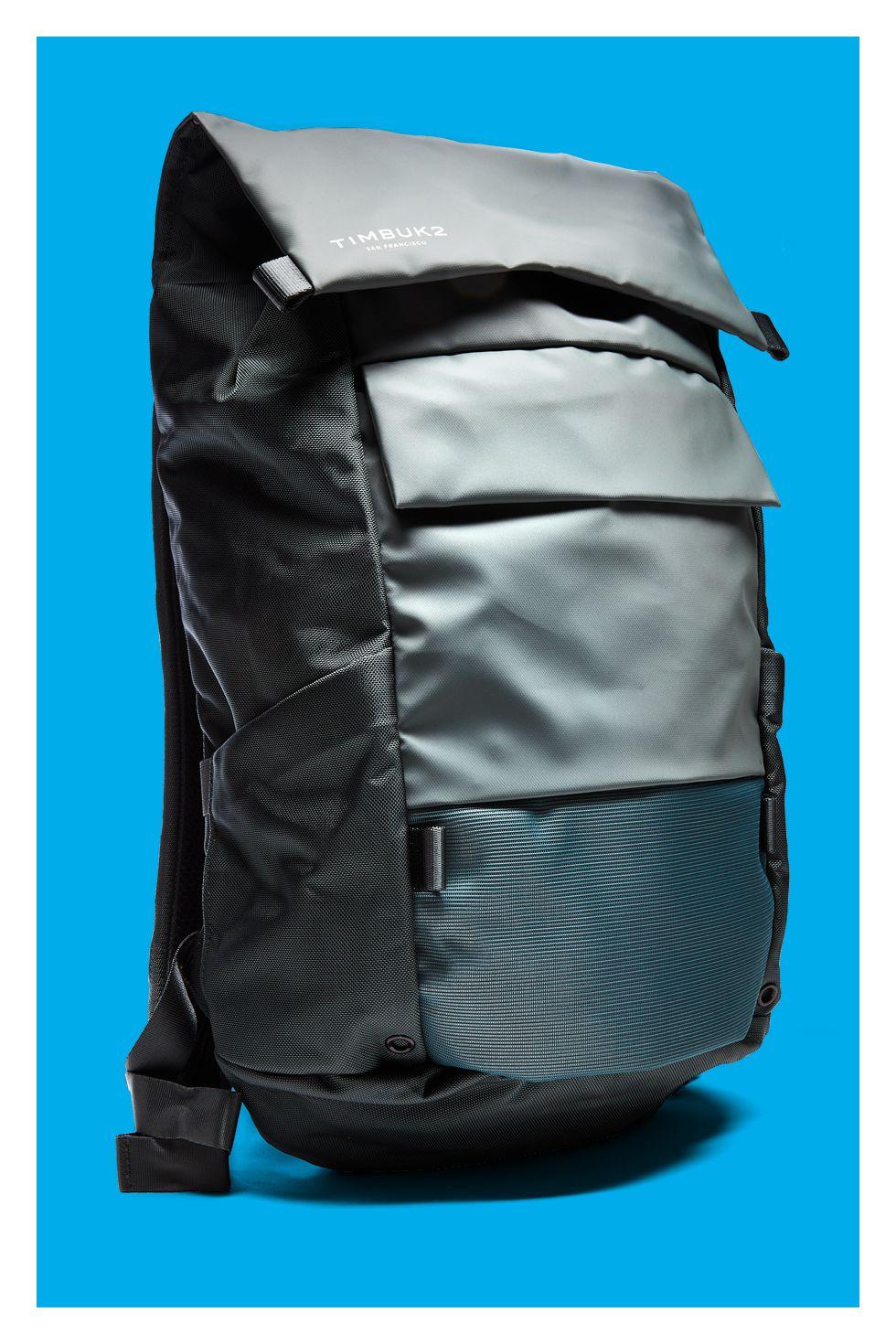 Timbuk2 Robin Commuter Backpack