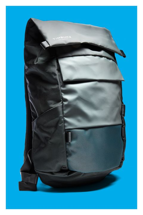 Timbuk2 Robin Commuter Backpack