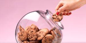 ongesteld-voedingsstoffen-