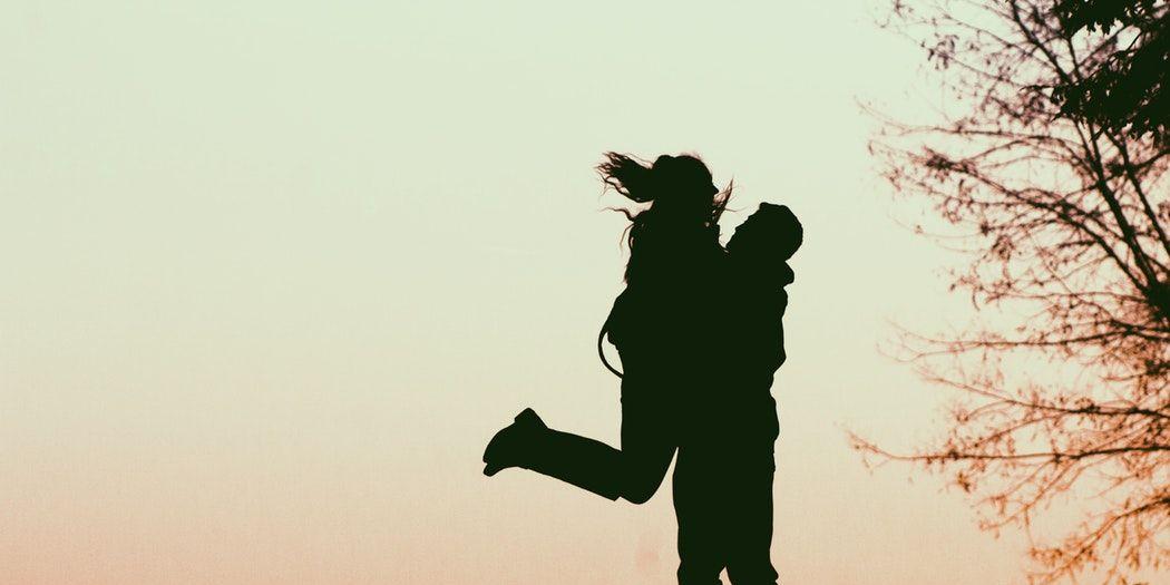 ongewone-manieren-potentiële-lover-ontmoeten