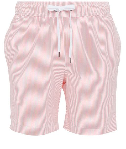 Clothing, Shorts, Pink, Bermuda shorts, board short, Active shorts, Trousers, Sportswear, Trunks,