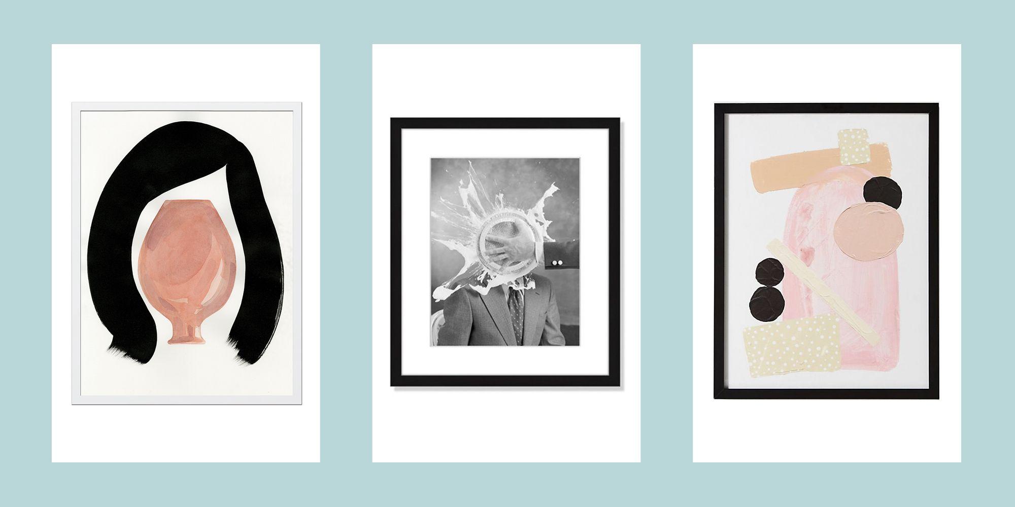 Best Online Art Stores