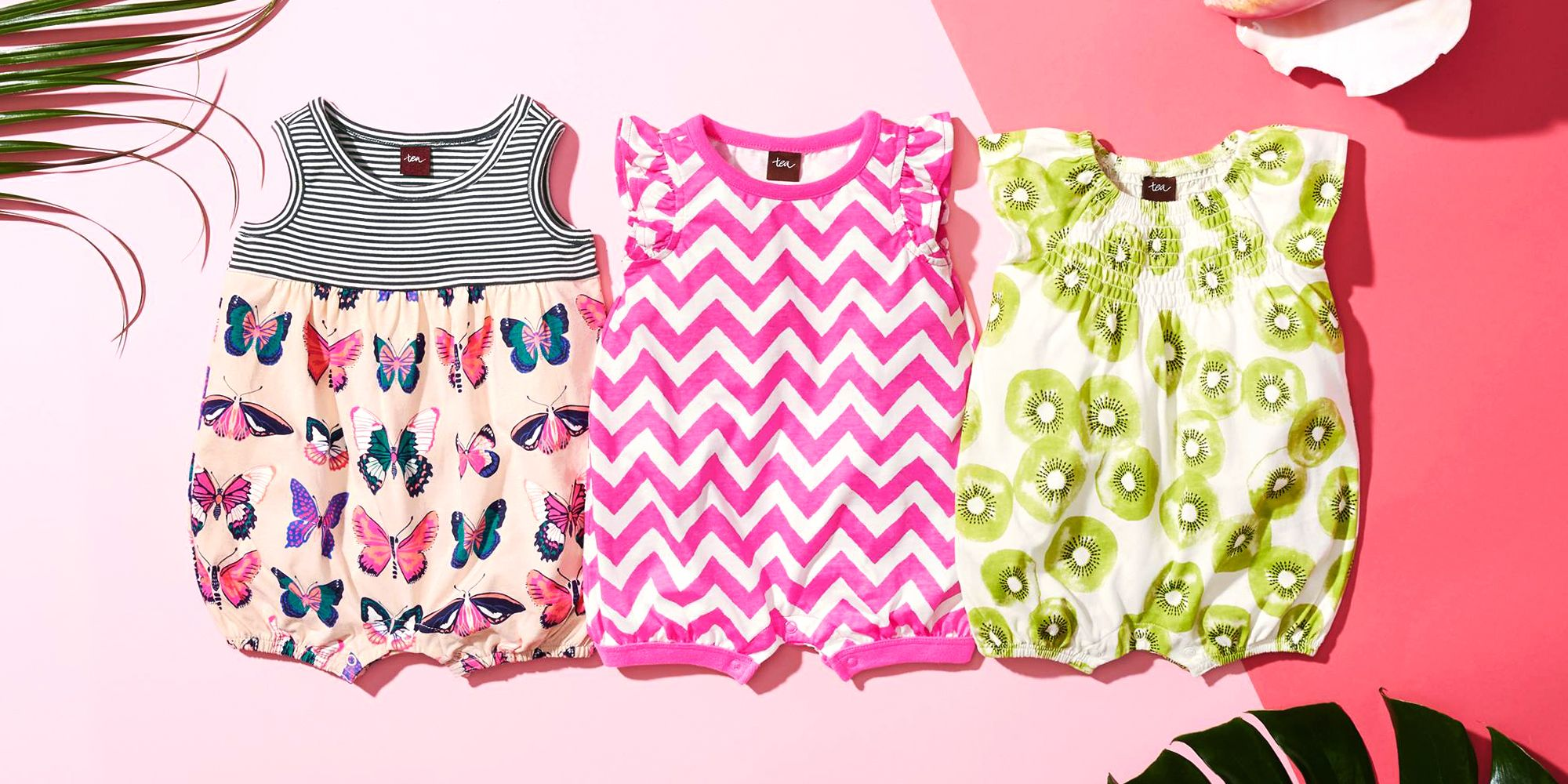 14 Best Baby Stores to Shop line in 2018