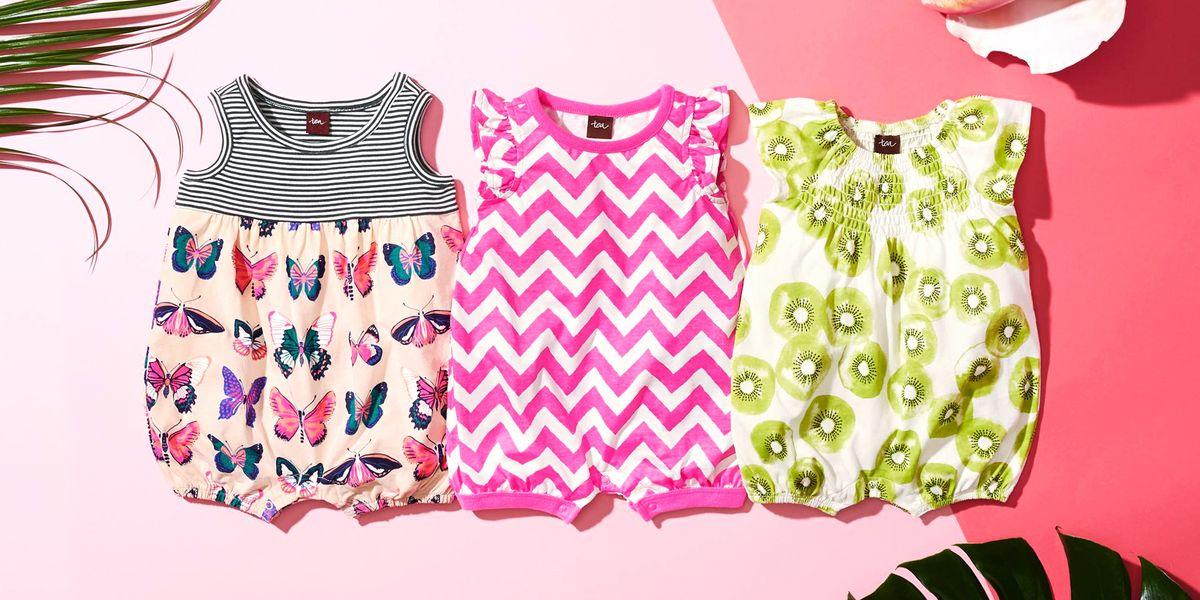 16 Best Baby Stores to Shop Online in 2019