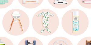 online baby stores best 2019