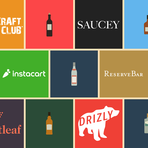How to Buy Alcohol Online - Best Delivery Services for Beer