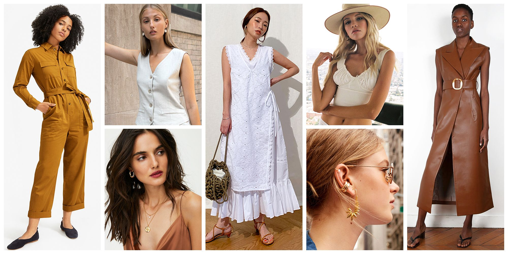 The Best Online Boutiques That are Better Than Shopping IRL