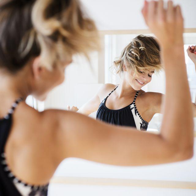 best online dance classes
