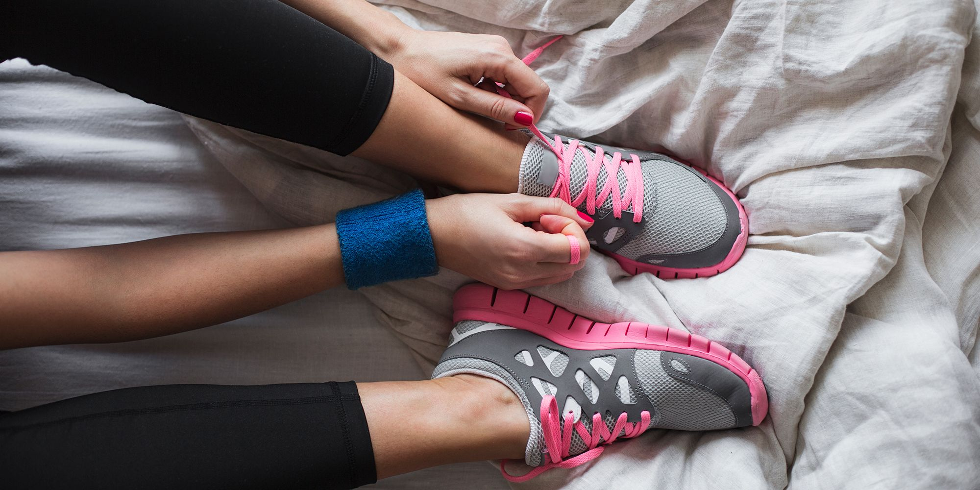 15 Best Online Fitness Programs To Try In 2018 Fun Workouts Bodyweight Beginners Circuit Healthy Living Pinterest