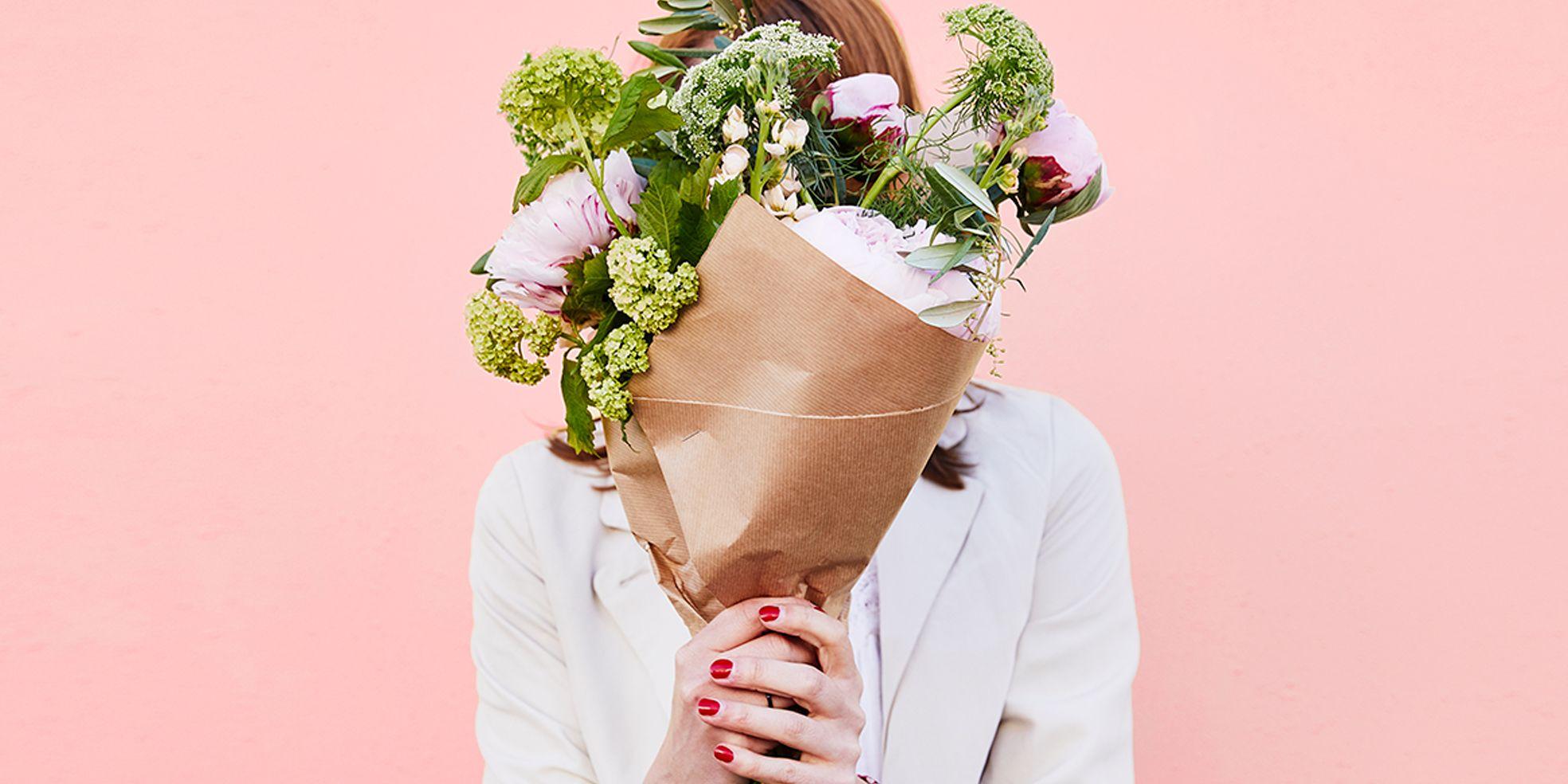 best online flower delivery 2019