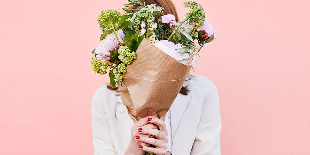 7 Best Places to Order Flower Bouquets Online - Best Flower ...
