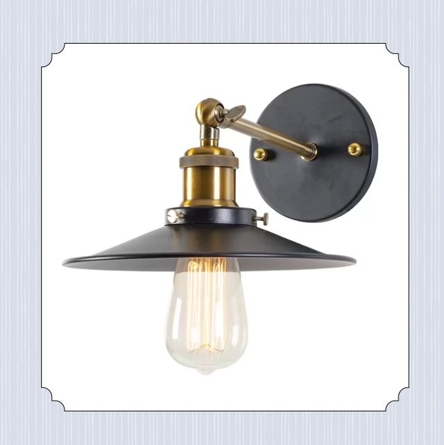 20 Of The Best Lighting S To Help Brighten Your Home