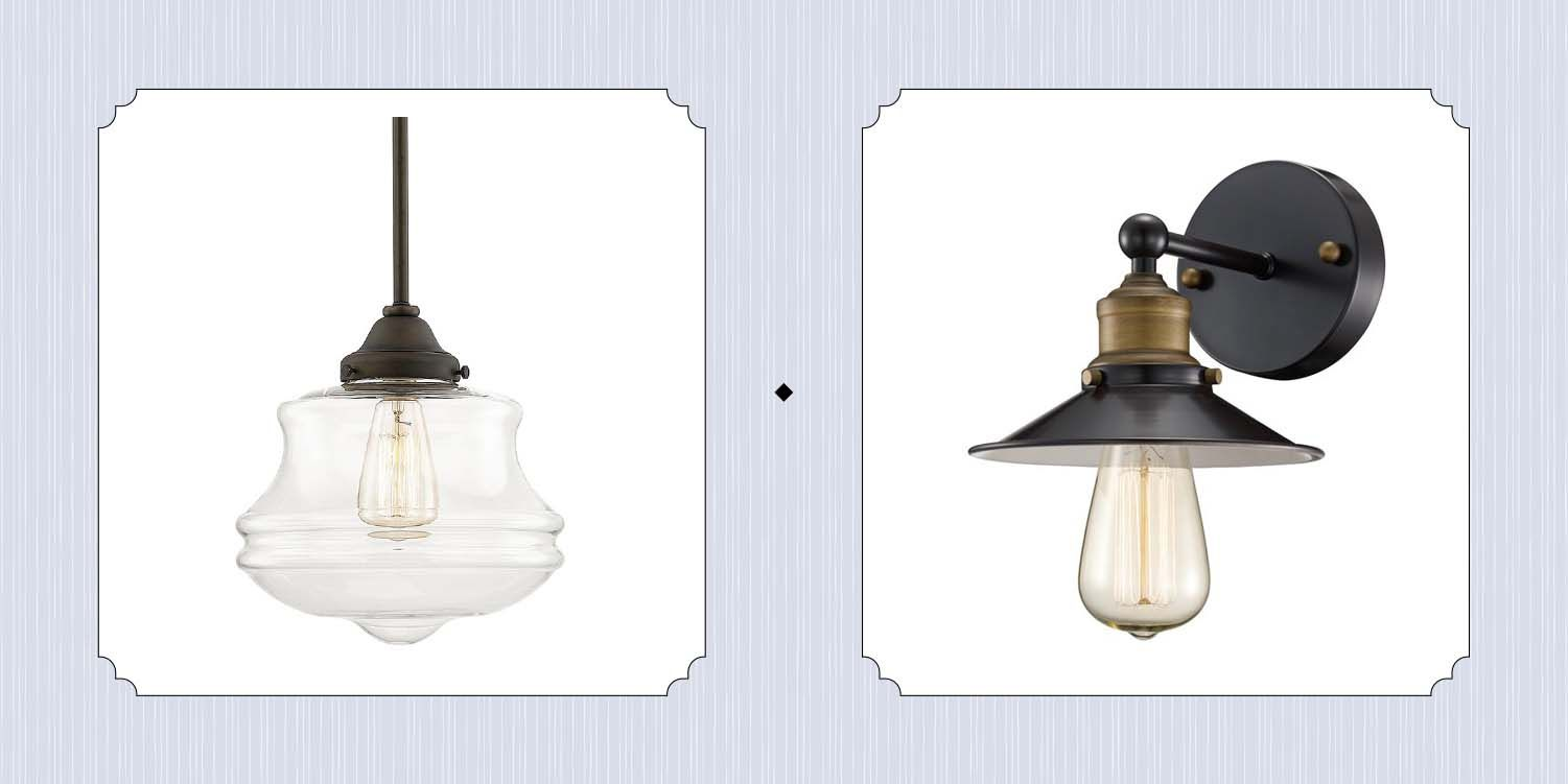 16 Best Online Lighting S