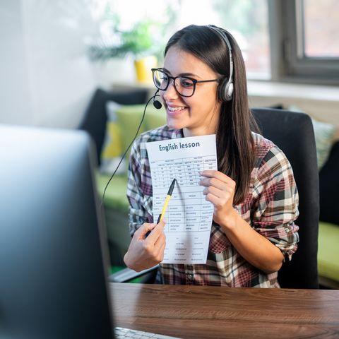 online-part-time-jobs_Tutor