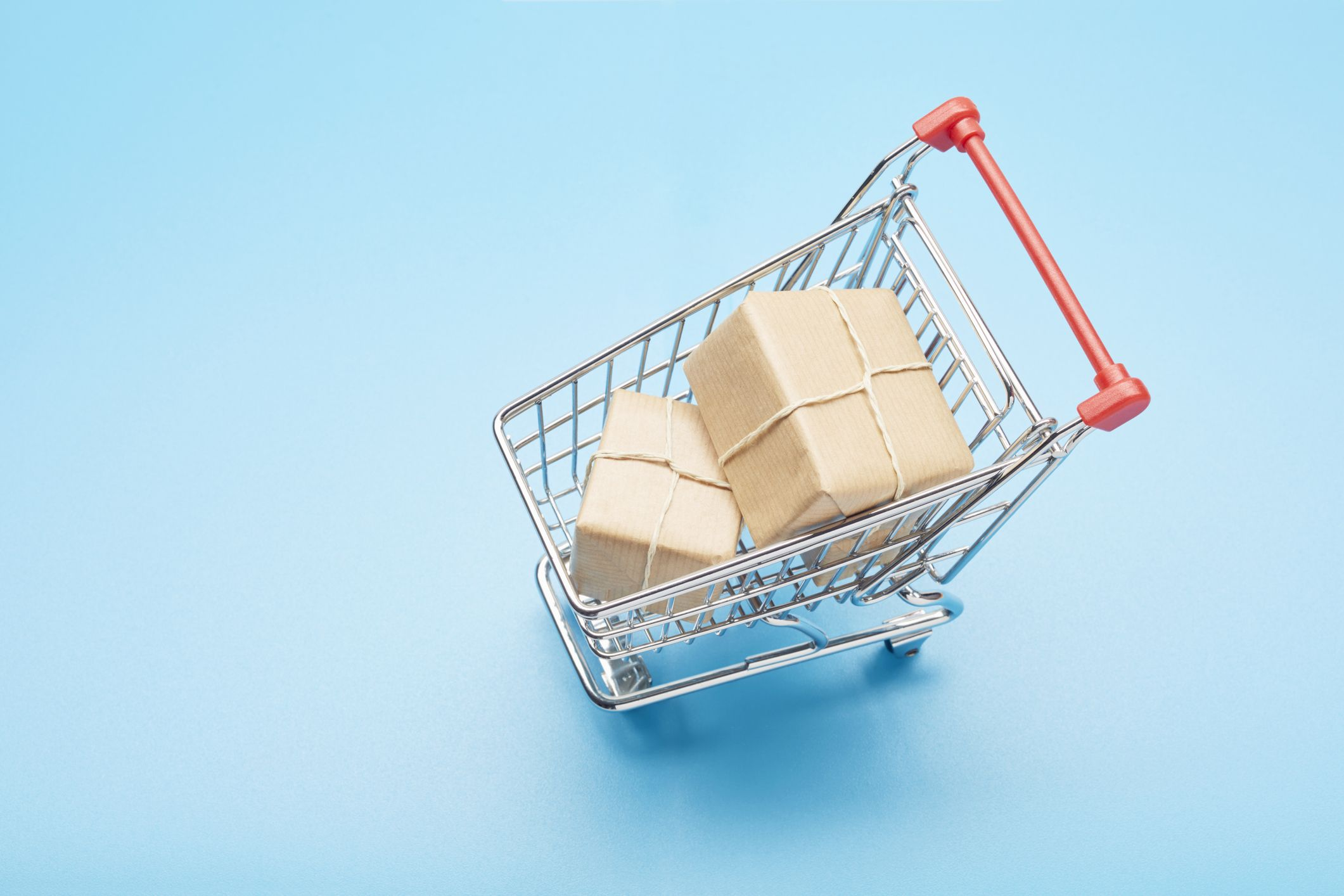 Online shopping addiction should be recognised as a mental health condition, say experts
