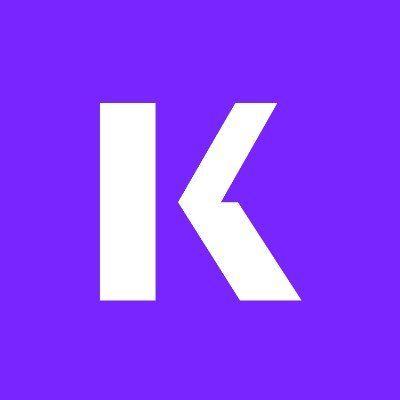 online-teaching-tutoring-jobs_Kaplan