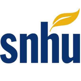 online-teaching-tutoring-jobs_SNHU