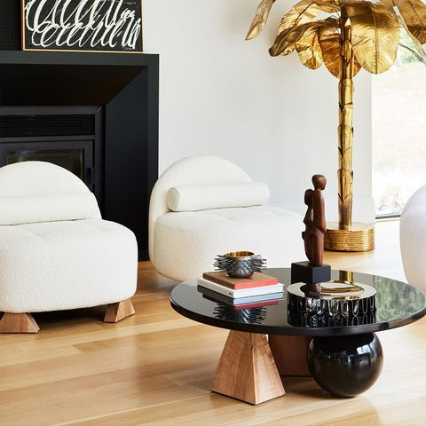 1stdibs furniture
