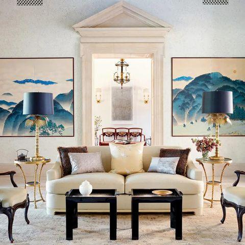 chairish furniture
