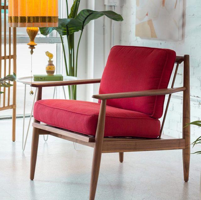 sunbeam vintage furniture