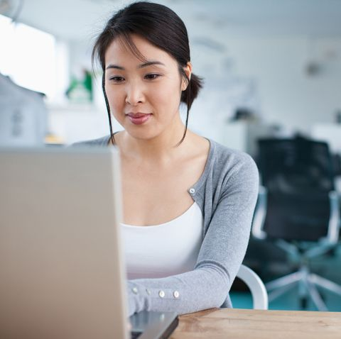 online-transcription-jobs_Quicktate
